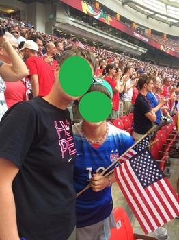 FIFA2015.jpg